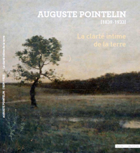 Auguste Pointelin, de artibus sequanis, catalogue